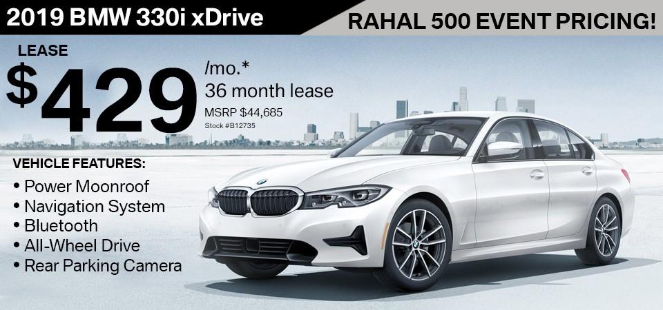 2019-BMW-330i-xDrive