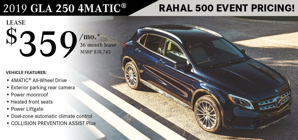 2019-GLA-250-4MATIC