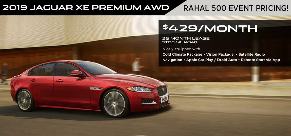 2019-Jaguar-XE-Prem-AWD
