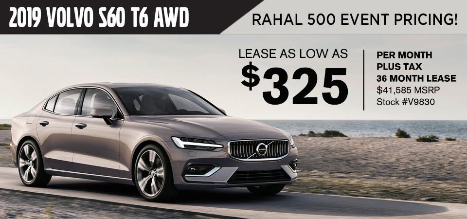 2019-Volvo-S60-T6-AWD